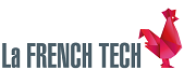 FrenchTech small