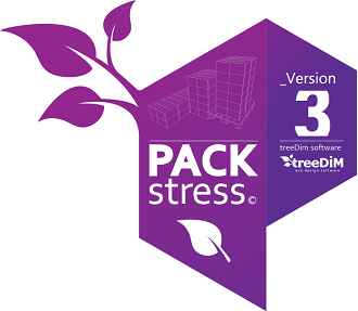 packstress 3 small
