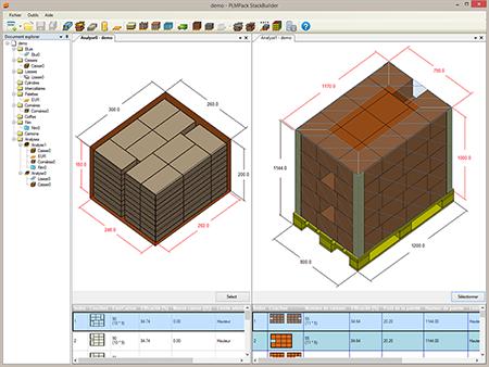 Open Source Building Design Software