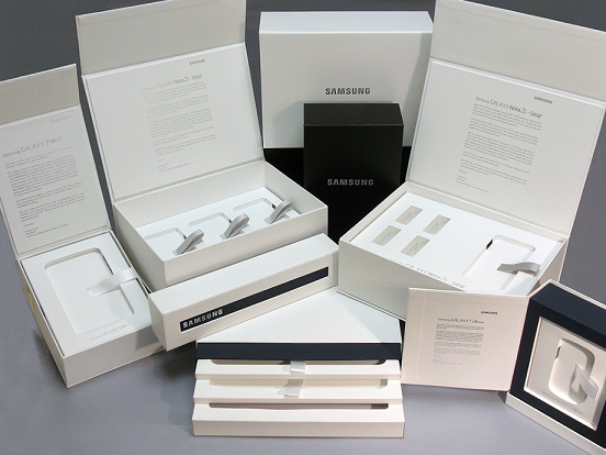 samsung pack