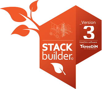 stackbuilder 10 small